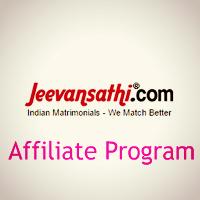 jeevansathi image