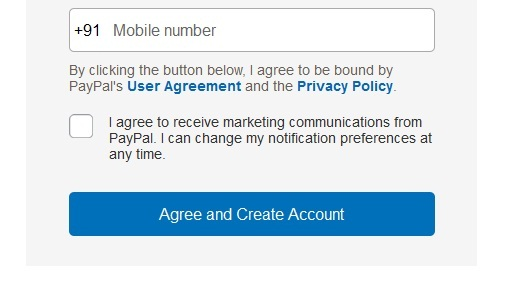 paypal-form2