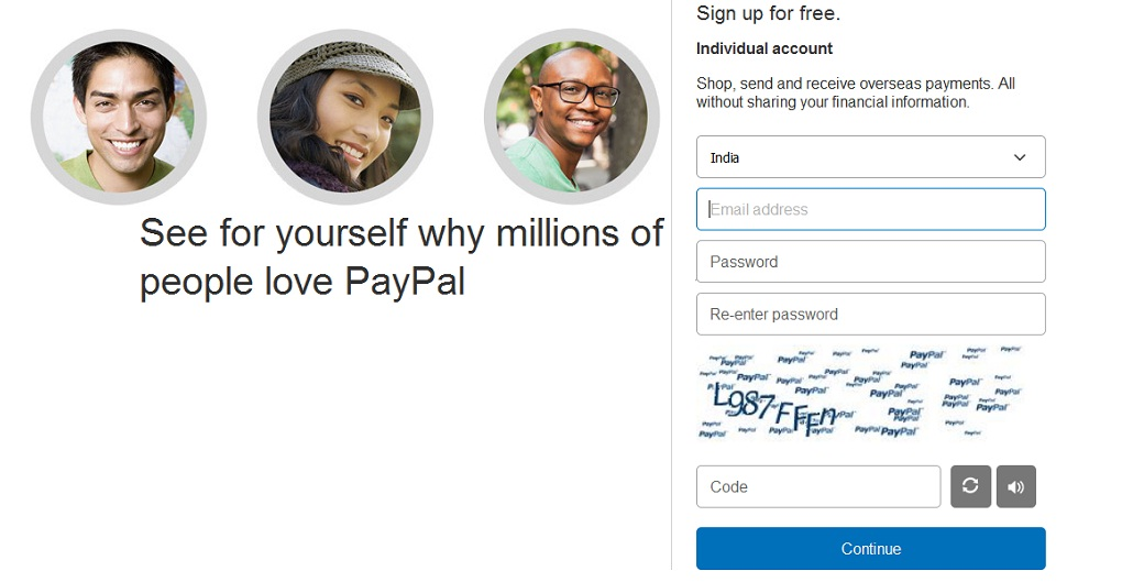 paypal-sign-up