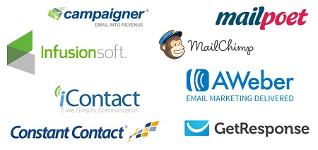 email marketing software tools