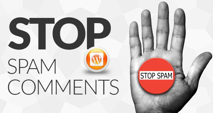 Spam comments can quickly clutter up your site, making it look unprofessional and driving real visitors away. Cleaning up all that spam after the fact is challenging. This means you should strongly consider putting a little upfront time into developing a strong anti-spam strategy.