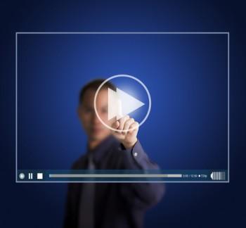 Video-content-