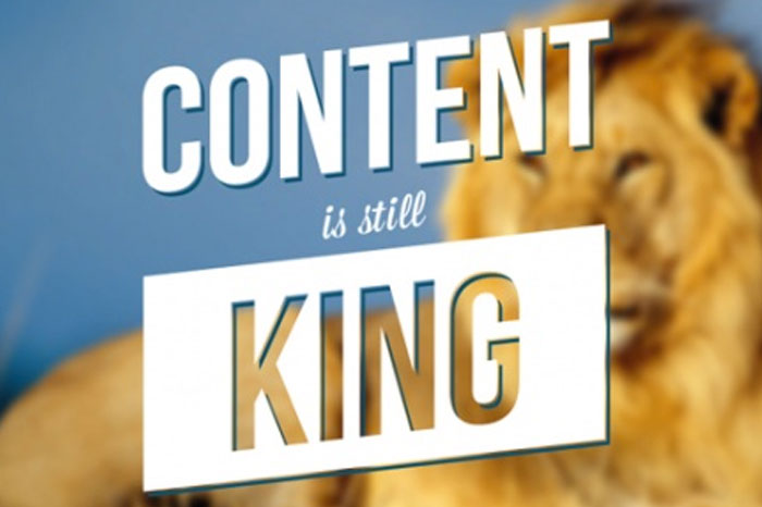 content-still-king