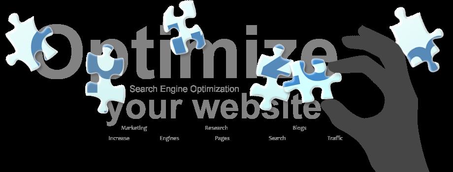 Digital-Ad-Optimization