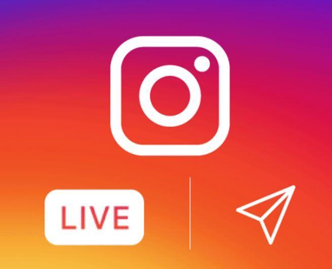 instagram-livee