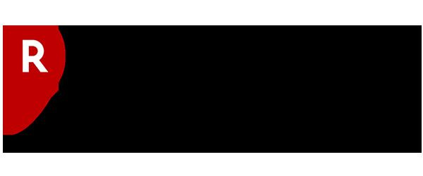ranthunke linkshare