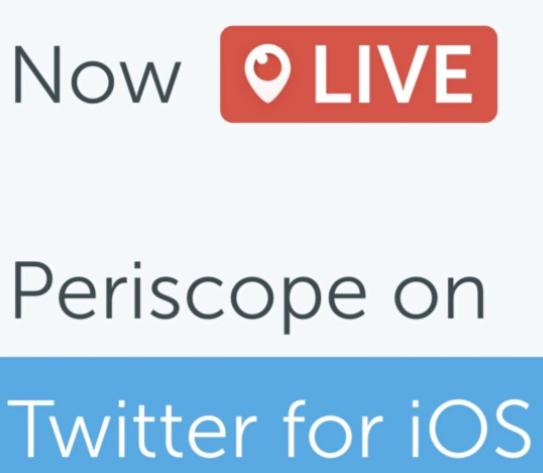 periscope-on-twitter