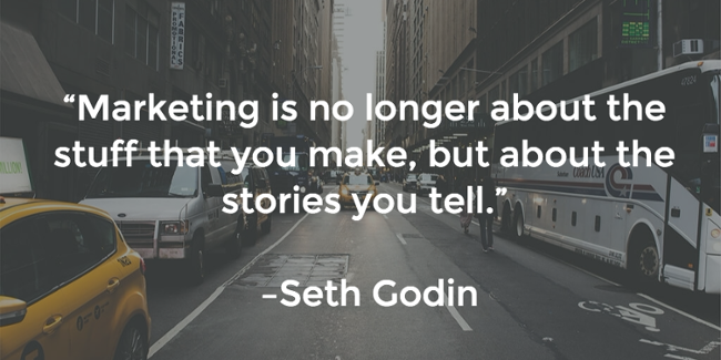 Best Digital Marketing Quotes to Fuel-up Your Marketing